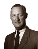 Mr. Paul Mellon.