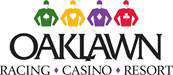Oaklawn Racetrack